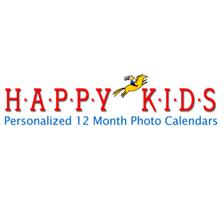 Happy Kids Productions_pic