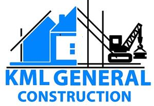 kmlgeneralconstruction_pic